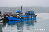 富基漁港新魚市初體驗:1504903025.jpg