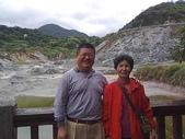 北台灣:1246772936.jpg