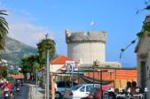Dubrovnik城外-纜車:dubrovnik2D7 111.JPG