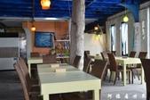 莎蜜拉海岸咖啡坊:1530230652.jpg
