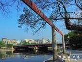 愛河早晨散步:1940249077.jpg