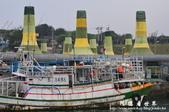 富基漁港新魚市初體驗:1504903031.jpg