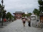 大阪:1508725117.jpg