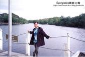 沼澤國家公園:1014382424.jpg