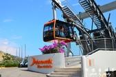 Dubrovnik城外-纜車:dubrovnik2D7 114.JPG