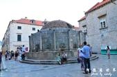 Dubrovnik舊城區:dubrovnik1D7 1343.JPG