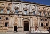 格拉納達-Granada 2:1763114506.jpg