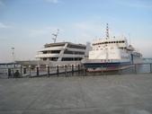大津港-琵琶湖:1334692656.jpg