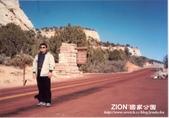 Zion國家公園:1661278302.jpg