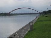 冬山河:1813922389.jpg