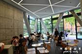 亞洲大學-現代美術館:台中-銅鑼D7 015.JPG