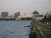 大津港-琵琶湖:1334692648.jpg