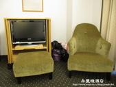 永豐棧酒店:1354785634.jpg