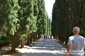 格拉納達-Granada 2:1763114398.jpg