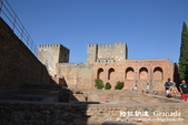 格拉納達-Granada 2:1763114518.jpg