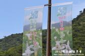 2012竹子湖海芋季:1226754835.jpg