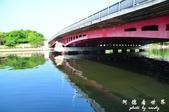 愛河早晨散步:1940249089.jpg