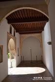 格拉納達-Granada 2:1763114495.jpg
