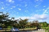 龍鑾潭-關山夕照:1659299352.jpg