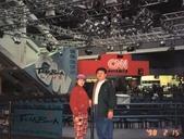 1992-1999 美國各州、加拿大:1334834150.jpg