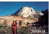 Zion國家公園:1661278307.jpg