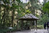 滿月圓國家森林遊樂區:1445739700.jpg
