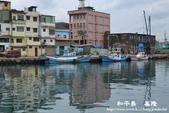 和平島-碧砂漁港:1532264173.jpg