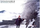 大煙山國家公園:1570194174.jpg