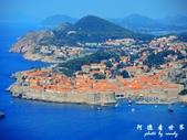 Dubrovnik城外-纜車:zagreb2P77 016.JPG