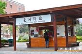 亞洲大學-現代美術館:台中-銅鑼D7 028.JPG