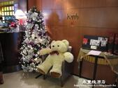 永豐棧酒店:1354785613.jpg