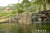 2013天元宮:1831719182.jpg