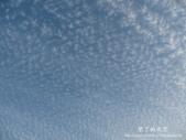 墾丁的天空:1306581806.jpg
