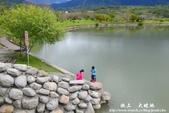 2013 池上 大坡池:1597990872.jpg