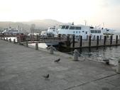 大津港-琵琶湖:1334692665.jpg