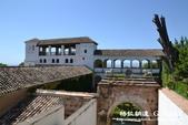 格拉納達-Granada 2:1763114435.jpg