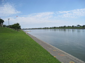 冬山河:1813922387.jpg