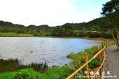 東源濕地-哭泣湖:1356069164.jpg