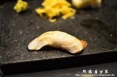 Hana壽司:1874073677.jpg