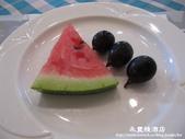 永豐棧酒店:1354785608.jpg