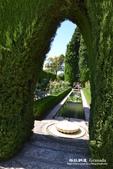 格拉納達-Granada 2:1763114402.jpg