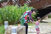 台北市客家文化主題公園:1669915114.jpg