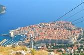 Dubrovnik城外-纜車:dubrovnik2D7 133.JPG