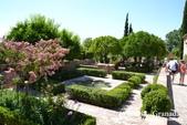 格拉納達-Granada 2:1763114409.jpg