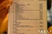 lokanda-peskarija海鮮餐廳:1990016946.jpg