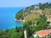 Dubrovnik城外-纜車:dubrovnik1P77 1553.JPG