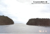 沼澤國家公園:1014382421.jpg