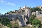 托雷多-Toledo:1092044725.jpg