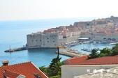 Dubrovnik城外-纜車:dubrovnik2D7 148.JPG