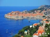 Dubrovnik城外-纜車:zagreb2P77 001.JPG